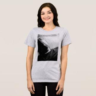 Solution - Women's T-Shirt