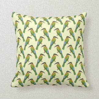 Bee Cushions - Bee Scatter Cushions Zazzle.com.au