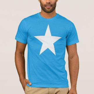 Somali Flag Shirt