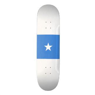 Somalia Flag Skate Decks