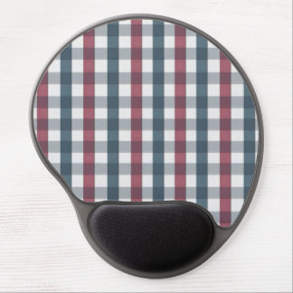 Some thing chess gel mousepad