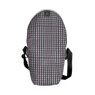 Some thing chess messenger bags