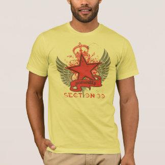 Someday Star Men's T-Shirt