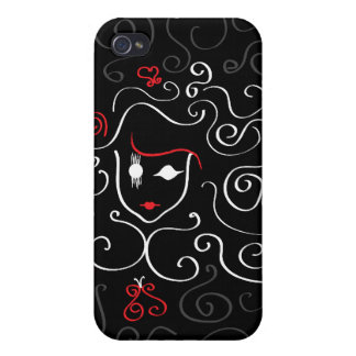Someone I used to know Case For iPhone 4