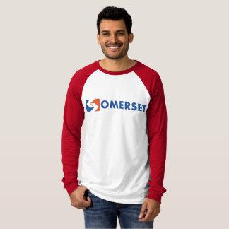 Somerset T-Shirt