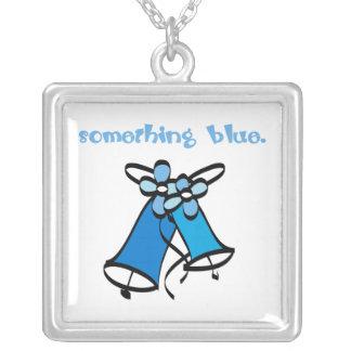 Something Blue Jewelry