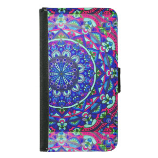 something Different smart phone case
