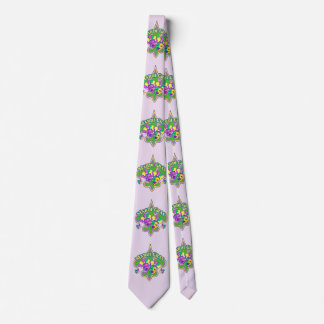 Something To Talk About Father's Day Tie
