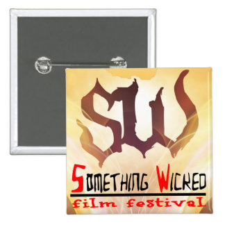 Something Wicked Logo Button