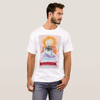 Something Wonderful T-Shirt