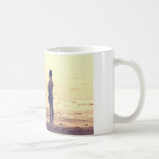 Sometimes you have to forget whats gone coffee mug