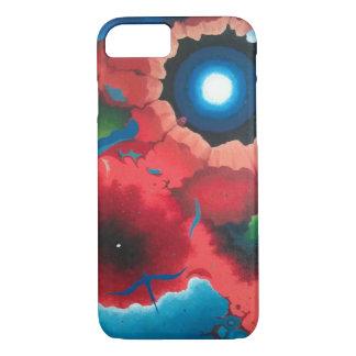 SOMEWHERE iPhone 8/7 CASE