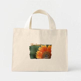 SON-follower Bag