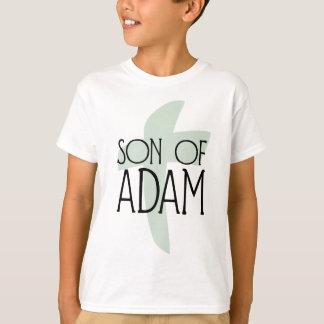 Son of Adam T-Shirt