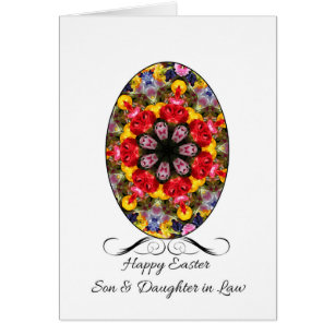 Happy easter to wife gifts on zazzle au son wife happy easter negle Choice Image