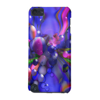 Song of the Anemone iPod Touch 5G Case
