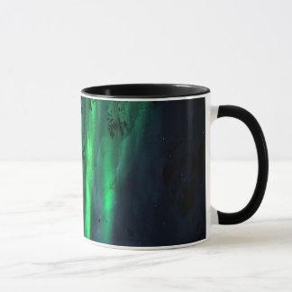 Song of the Mountain Mug