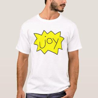 Songs of Joy T-Shirt