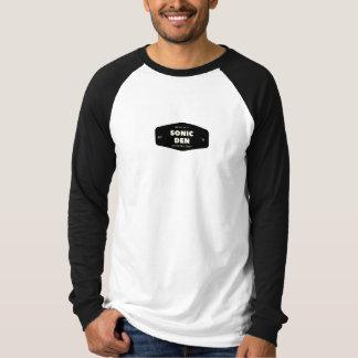 Sonic Den T-Shirt