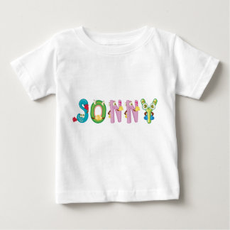 Sonny Baby T-Shirt