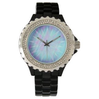 SonofSpirit Watch