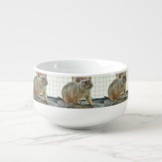 Sonoran Gopher Soup Mug