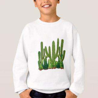 Sonoran Habitat Sweatshirt