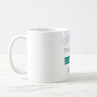 Sonrisa Classical Mug