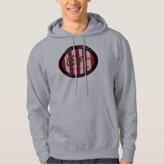 Sons of Liberty Sweatshirt. Hoodie