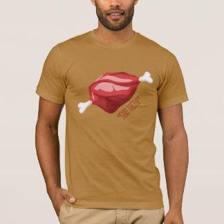 Soo Tasty T Shirt