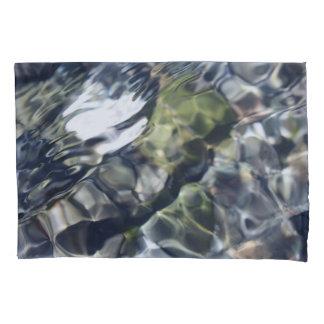 Soothing Water Pillowcase