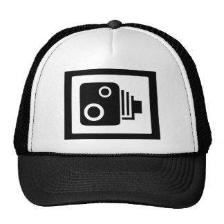 Sopeed Camera Cap