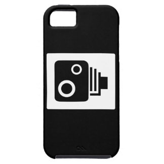 Sopeed Camera iPhone 5 Covers