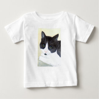 Sophie Baby T-Shirt