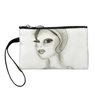 Sophisticated Flapper Coin Wallets