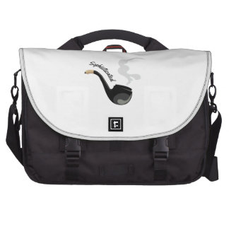 Sophisticated Bags For Laptop