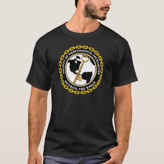 SOPL Gear T-Shirt