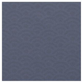 Sora Fishscale Fabric