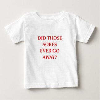 SORE BABY T-Shirt