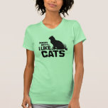 SORRY BOYS I LIKE CATS -.png