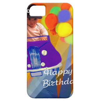 Sorry I forgot your birthday. Case For The iPhone 5