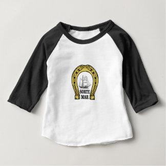 sorte mar baby T-Shirt