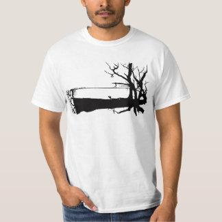 SOS AMAZÔNIA T-Shirt