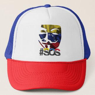 #sos cap to support to Venezuela Venezuela