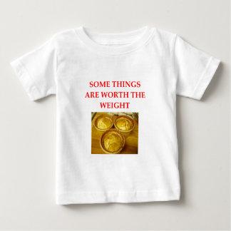 SOUFFLE INFANT T-Shirt