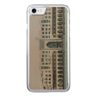 Souk Al Bahar, Dubai Mall Carved iPhone 8/7 Case