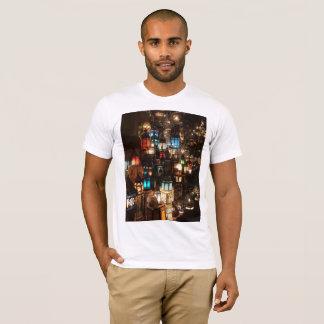 Souk T-Shirt