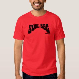 Soul Bag Series T Shirts