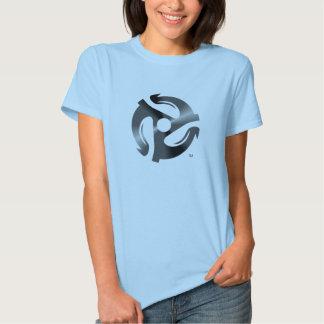 Soul-dapter Tshirts