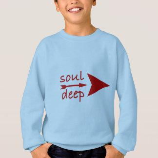 Soul Deep Sweatshirt